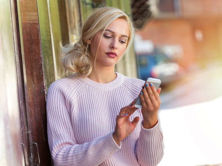 почему мужчины пропадают после первого свидания, психолог