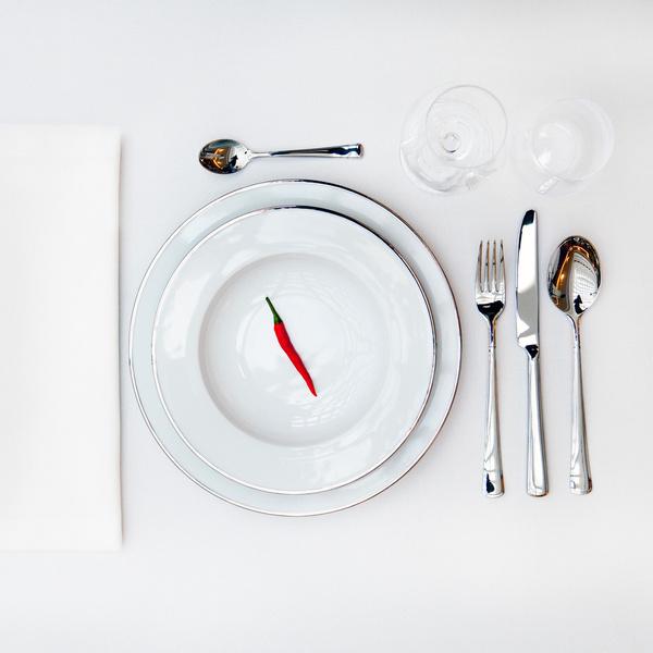 Фото №1 - Тест: Выбери посуду, и мы скажем, какой парень тебе нужен