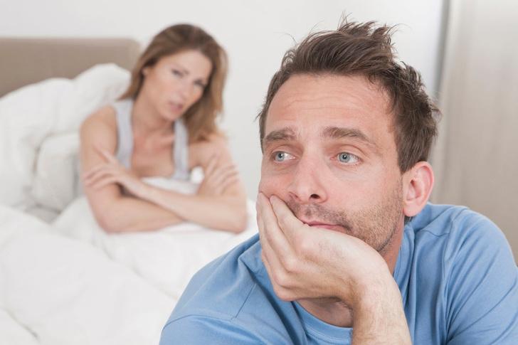 муж не хочет второго ребенка а я хочу что делать
