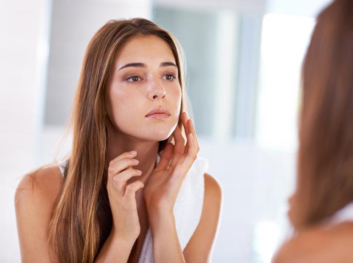 Фото №2 - 5 причин, почему ваша кожа будет в восторге от куркумы