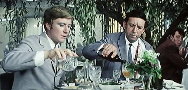 Фото №4 - 10 самых распространенных заблуждений об алкоголе