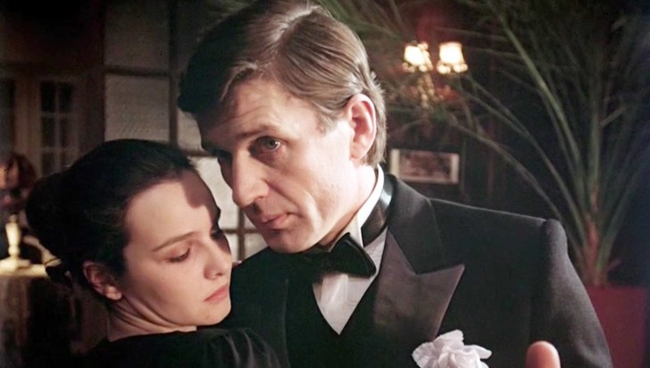 Фото №2 - 7 лучших советских фильмов ужасов