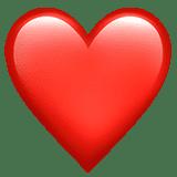 Фото №4 - Гадание онлайн: Какая цитата Чехова о любви предназначена именно тебе?