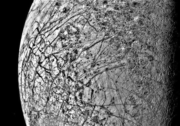 Фото №2 - 5 эпохальных фотографий в истории освоения космоса