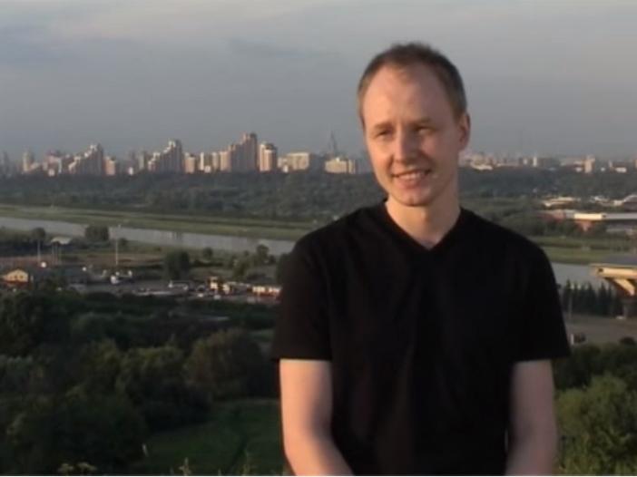 Фото №8 - «За стеклом»: что стало с участниками первого в России реалити-шоу