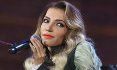 Юлия Самойлова: «До финала «Евровидения» не дошли многие сильные исполнители»