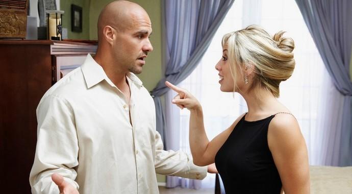 Отношений не будет: что мужчинам не нравится в женщинах