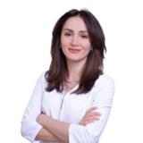 Софья Аванесянц