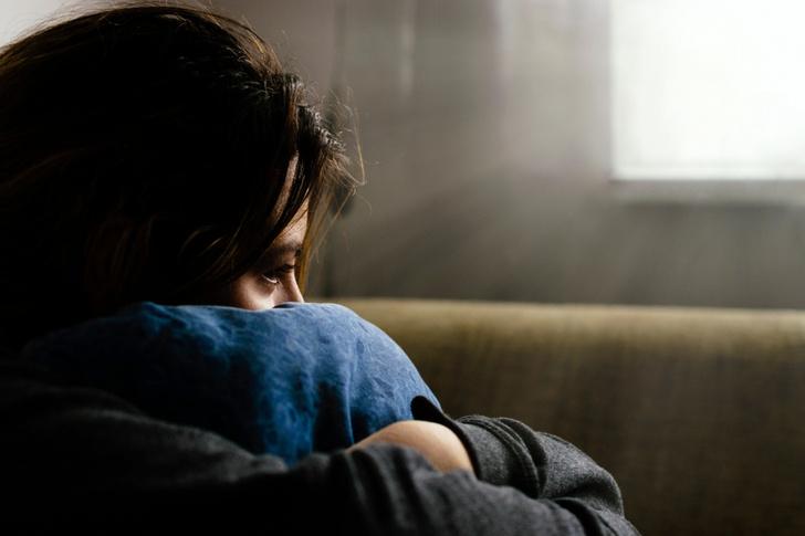 Фото №4 - Дочь мафии: печальная история Сёко Тендо, которая родилась в клане якудза