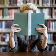 Какую книгу вы могли бы написать?