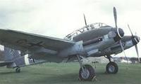 Фото №64 - Сравнение скоростей всех серийных истребителей Второй Мировой войны