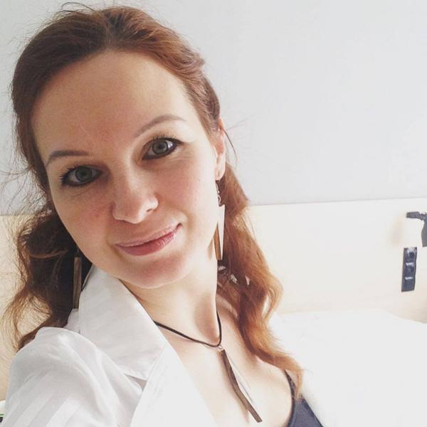 Фото №3 - «Отключила телефон и интернет, ни с кем не могла общаться»: как россиянка потеряла все и создала с нуля успешный бизнес в тайге