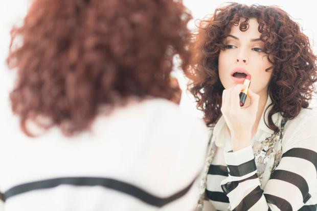 Фото №7 - Работа над ошибками: делаем макияж правильно