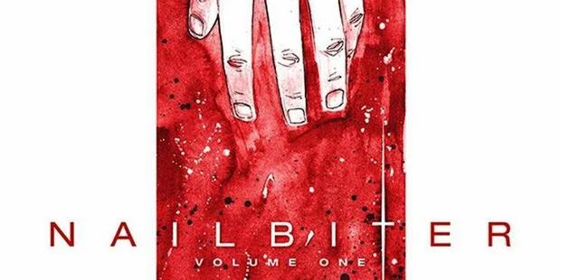 Фото №8 - 9 графических романов, которые зайдут фанатам «Ривердейла»