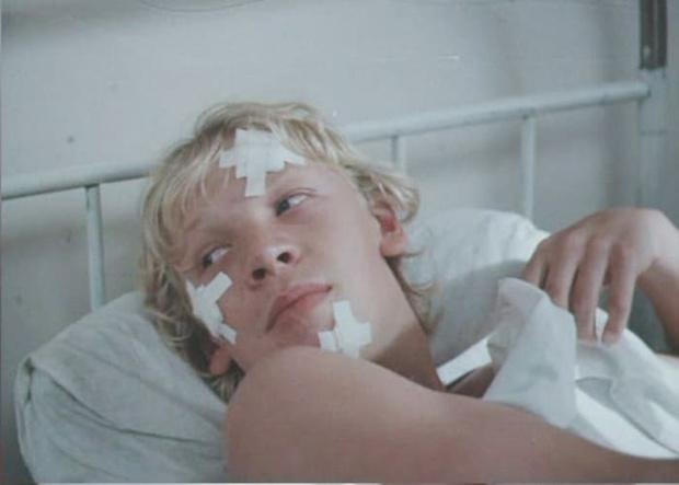 Фото №3 - До слез: трагические судьбы детей-актеров из любимых советских фильмов