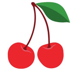 Фото №2 - Гадание на ягодках: Что ждет тебя в скором времени? 🍒🍓