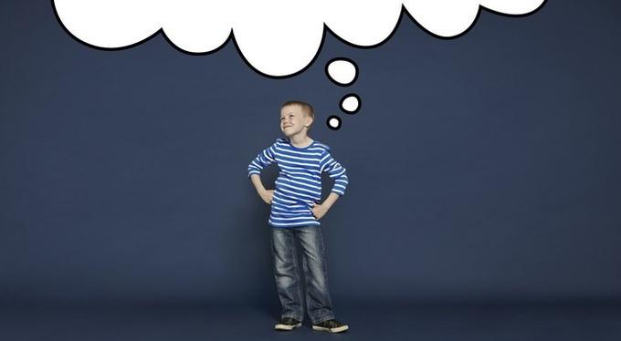 Как развить критическое мышление у детей