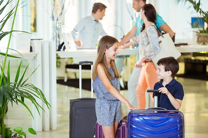Фото №5 - На всякий страховой случай: выезд за границу