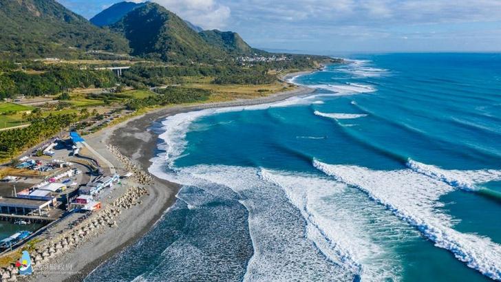Фото №1 - 10 самых гостеприимных мест планеты