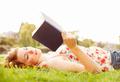 Что почитать в отпуске?