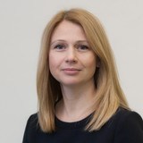 Ольга Величенкова К.п.н.