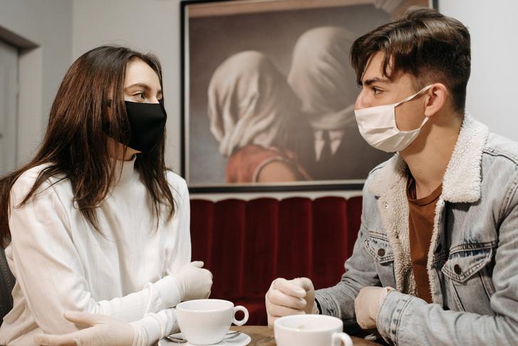В Векторе рассказали, почему пандемия коронавируса может затянуться