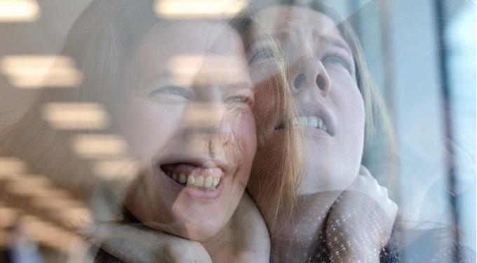 «Чему меня научили 15 лет жизни с биполярным расстройством»