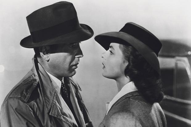 Фото №2 - Классика Голливуда: 20 фильмов, которые должен посмотреть каждый