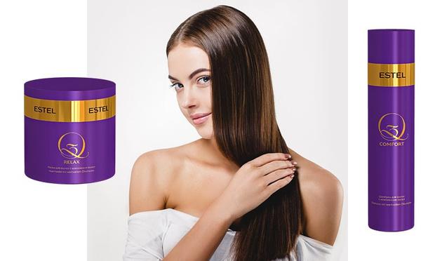 Фото №5 - Осторожно, окрашено: как сохранить оттенок волос