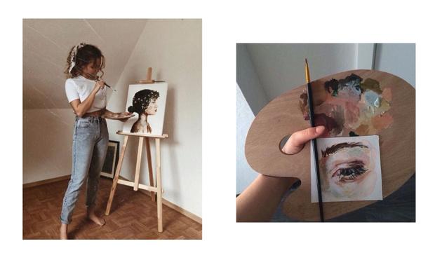 Фото №2 - 5 лайфхаков, как полюбить учиться