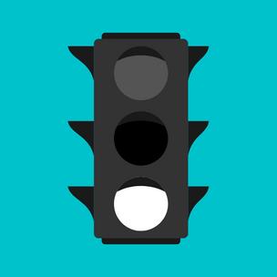 Фото №6 - Тест: Выбери светофор, а мы скажем, какой знак зодиака будет у твоей второй половинки 💞