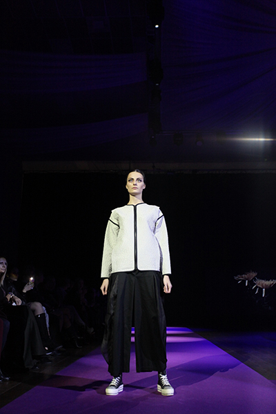 Фото №23 - Неделя моды в Краснодаре: выбираем дизайнерские вещи!