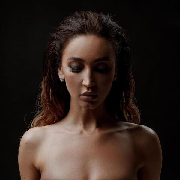 Фото №1 - Ольга Бузова выпустила совместный трек с Аней Покров