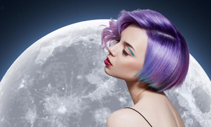 Фото №1 - Когда лучше сесть на диету и посетить стоматолога: лунный календарь на сентябрь