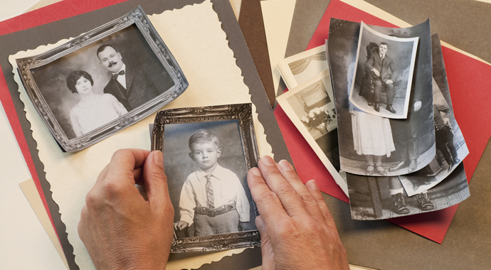 10 вещей, о которых вы можете пожалеть в старости