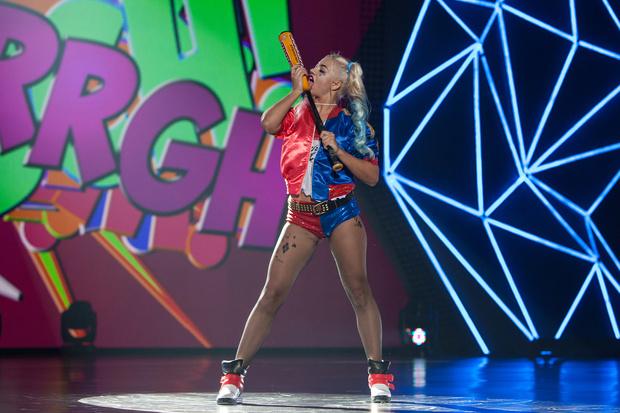 Фото №8 - Почему шоу «Танцы» ни разу не выигрывала девушка и кто был ближе всех к победе