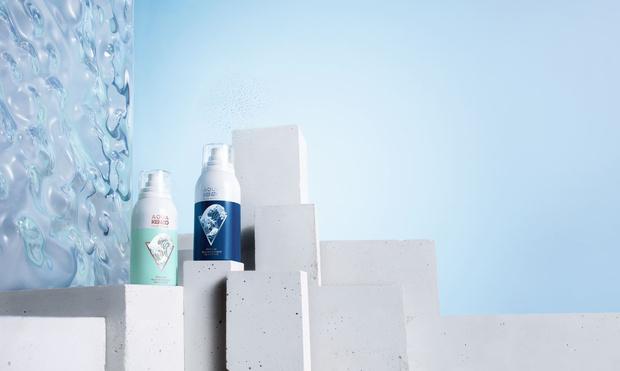 Фото №4 - Запуск новых парных ароматов Lacoste и другие бьюти-итоги недели