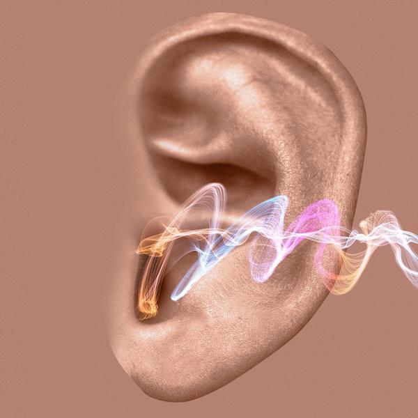 Фото №1 - 8 неочевидных причин, почему шумит и звенит в ушах