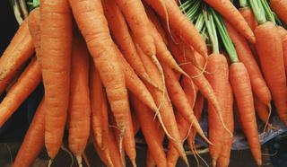 Фото №3 - Ниже холестерин и риск рака: 7 овощей, которые становятся полезнее после приготовления
