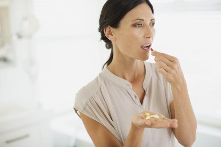 витамин д зачем нужен в организме в каких продуктах содержится