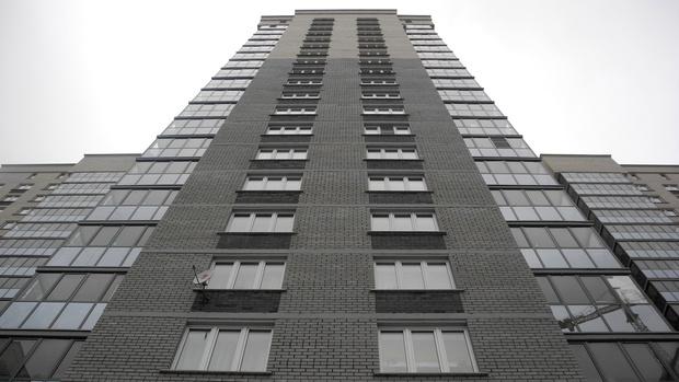 Фото №1 - Сбербанк выяснил, в каких регионах Российской Федерации находится самое дешевое жилье