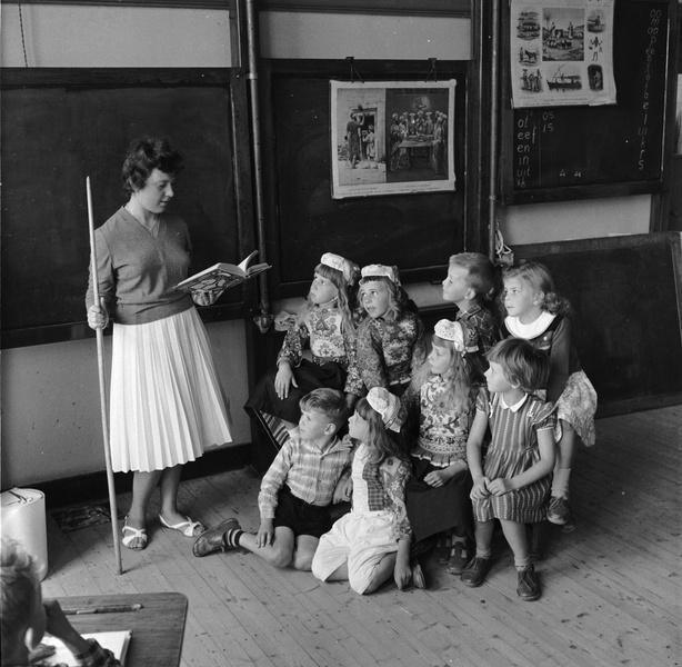 Фото №4 - В учебниках не покажут: уникальные архивные снимки как экскурс в новейшую историю