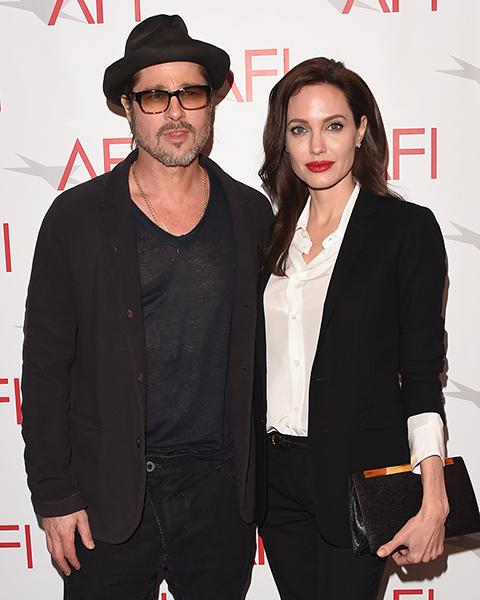 Фото №3 - Почему не стоит повторять «подвиг» Анджелины Джоли