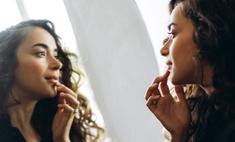 Как вылечить простуду на губе быстро и навсегда