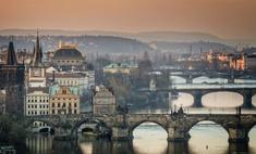 #Дорогаяредакция: города, в которые мы возвращаемся снова и снова