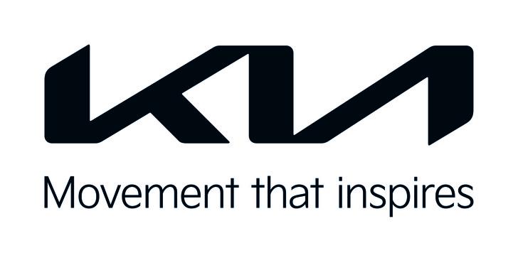 Фото №2 - «Мы будем жить теперь по-новому!»: Kia представила новую эмблему и громадье планов