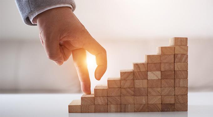 Как сделать первый шаг к переменам? 4 проверенных способа