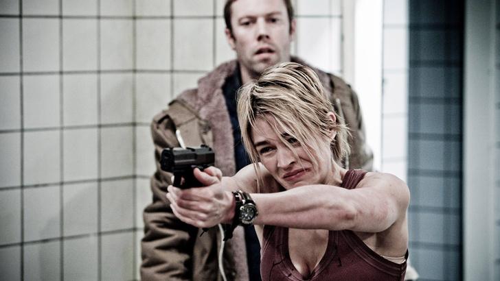 Фото №9 - 10 лучших скандинавских детективных сериалов