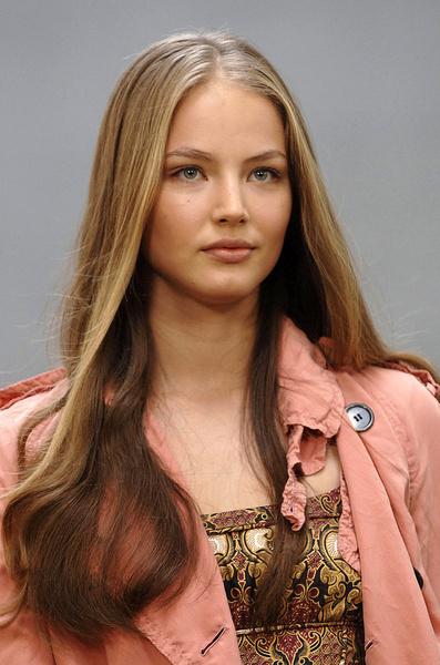 Руслана Коршунова фото причина смерти