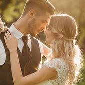 Каковы твои шансы выйти замуж за богатого мужчину?